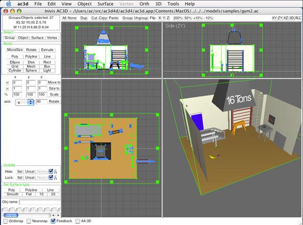 http://www.inivis.com/ac3d/forumpics/osx.jpg