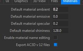 AC3D - Download