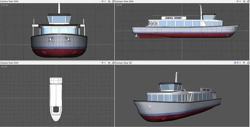 Click image for larger version  Name:Ferry ac3d.jpg Views:450 Size:116.0 KB ID:3199