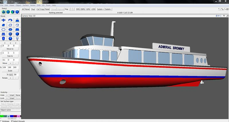 Click image for larger version  Name:Ferryboat start picture.jpg Views:436 Size:108.4 KB ID:3201