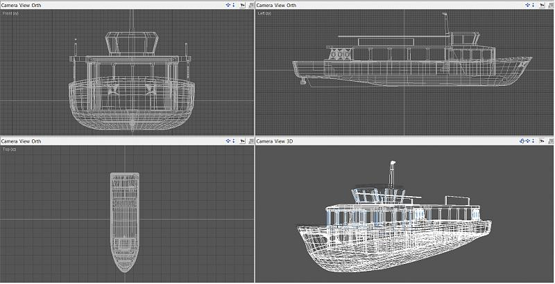 Click image for larger version  Name:ferry ac3d wireframe.jpg Views:469 Size:119.1 KB ID:3203