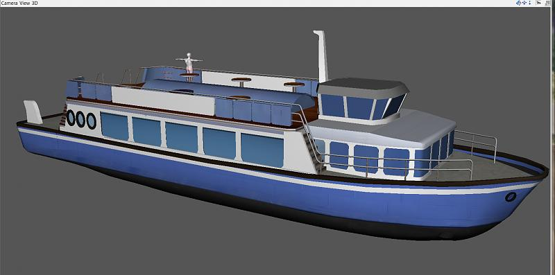 Click image for larger version  Name:Ferry ac3d new color.jpg Views:438 Size:95.0 KB ID:3204