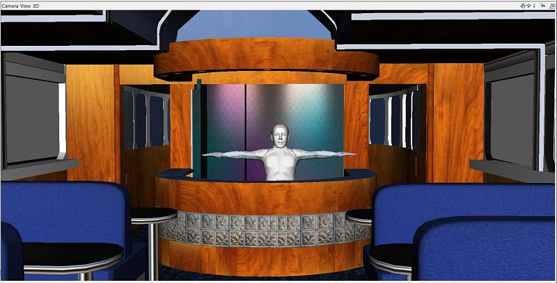 Click image for larger version  Name:ferry bar.jpg Views:441 Size:643.0 KB ID:3205