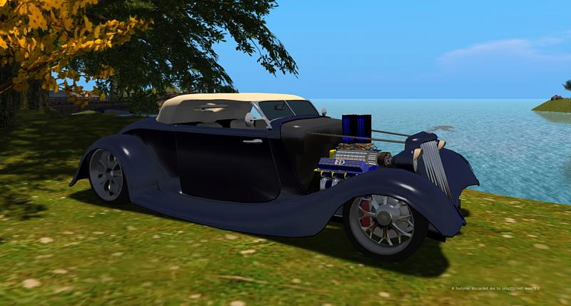 Click image for larger version  Name:34 roadster_010a.jpg Views:394 Size:254.4 KB ID:3118