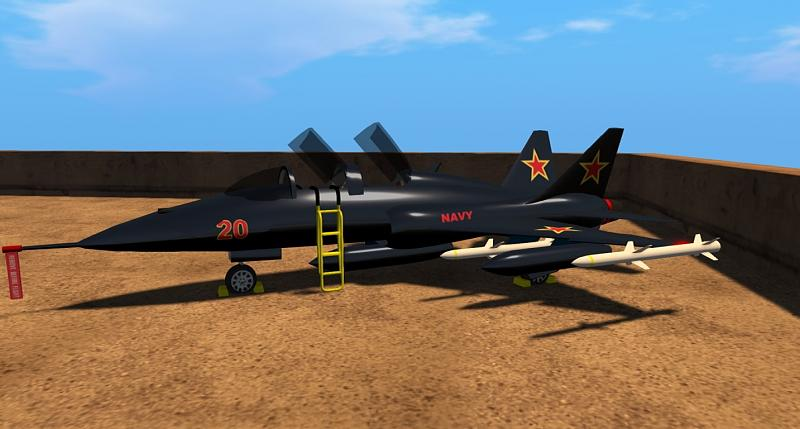 Click image for larger version  Name:Agressor javelin_002a.jpg Views:387 Size:212.3 KB ID:3112