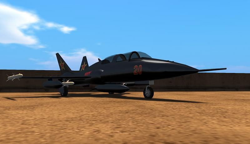 Click image for larger version  Name:Agressor javelin_006a.jpg Views:385 Size:152.4 KB ID:3113
