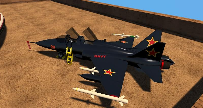 Click image for larger version  Name:Agressor javelin_005a.jpg Views:398 Size:289.2 KB ID:3114