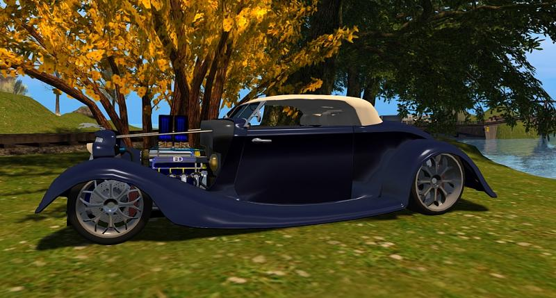 Click image for larger version  Name:34 roadster_006a.jpg Views:440 Size:355.2 KB ID:3115