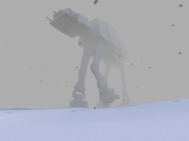 Name:  ATAT Snow2.jpg Views: 3368 Size:  110.8 KB