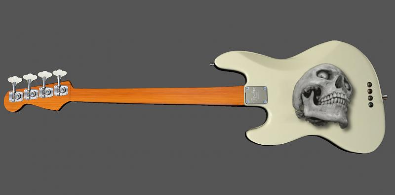 Click image for larger version  Name:Fender American Standard Jazz Bass back.jpg Views:415 Size:55.3 KB ID:3154