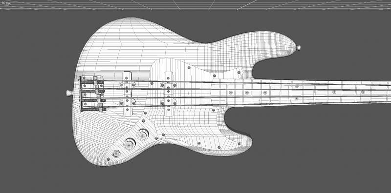 Click image for larger version  Name:Fender bass guitar front.jpg Views:358 Size:116.0 KB ID:3150