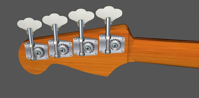 Click image for larger version  Name:fender tunners.jpg Views:356 Size:73.7 KB ID:3152