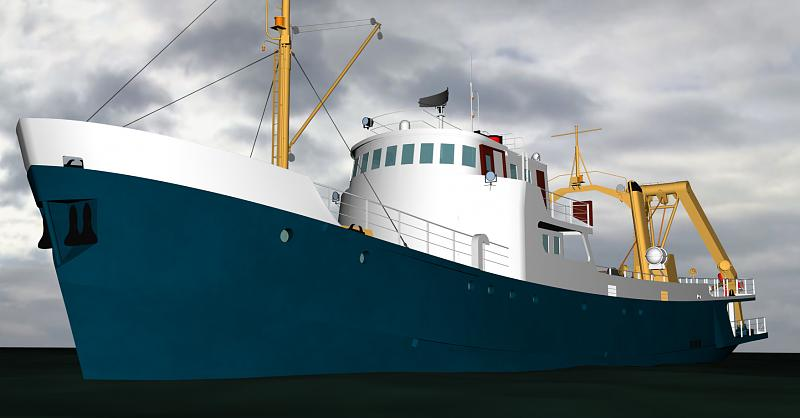 Click image for larger version  Name:Port Bow.jpg Views:421 Size:184.4 KB ID:2844
