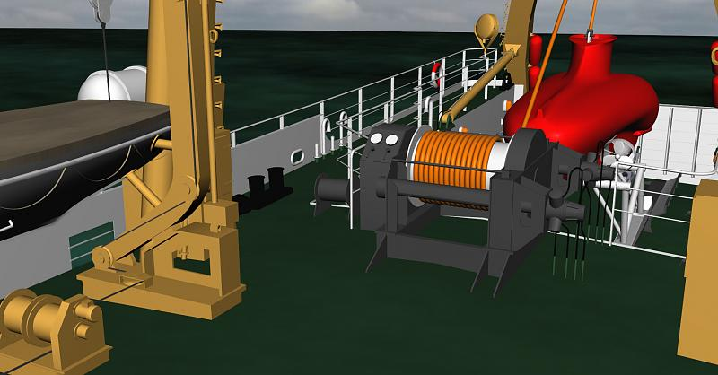 Click image for larger version  Name:Davit and recovery winch.jpg Views:624 Size:175.6 KB ID:2845