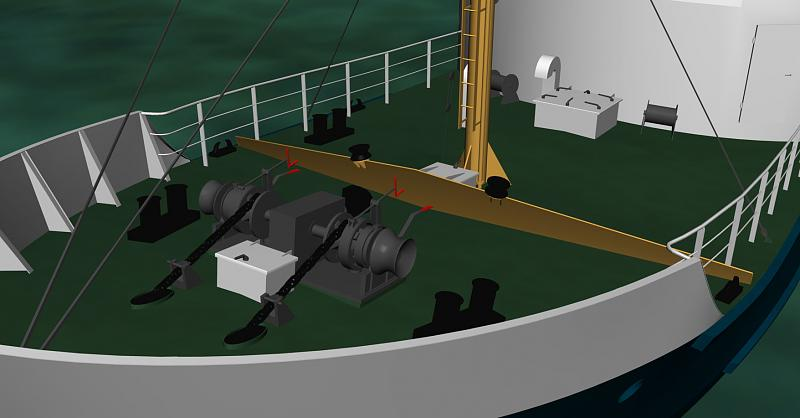 Click image for larger version  Name:Foredeck.jpg Views:582 Size:123.1 KB ID:2846