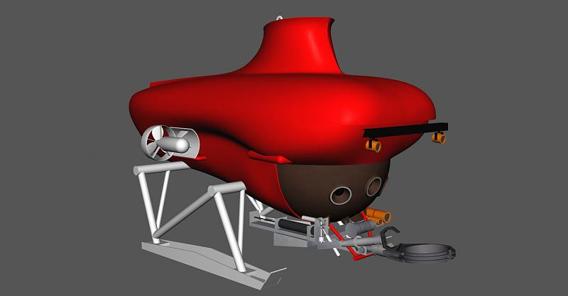 Click image for larger version  Name:Submersible.jpg Views:495 Size:76.3 KB ID:2850