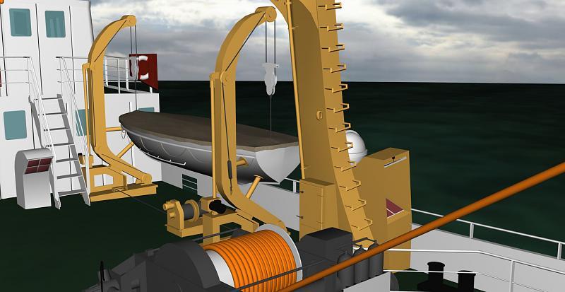 Click image for larger version  Name:Lifeboat davit.jpg Views:788 Size:181.0 KB ID:2852