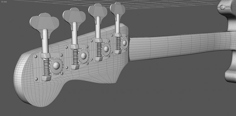Click image for larger version  Name:fender bass guitar tuners.jpg Views:357 Size:113.7 KB ID:3151