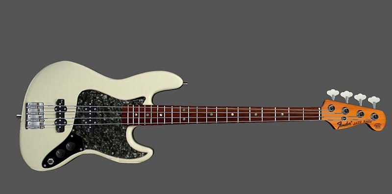 Click image for larger version  Name:Fender American Standard Jazz Bass.jpg Views:361 Size:74.8 KB ID:3153